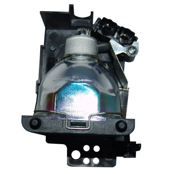 Seleco Slcup1 Projector Lamp Module 3