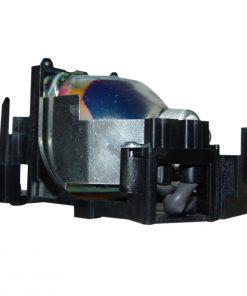 Seleco Slcup1 Projector Lamp Module 4