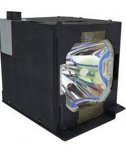 Sharp Xv Z20000 Projector Lamp Module 2