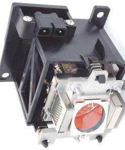 Sim2 933794630 Projector Lamp Module