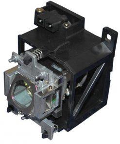 Sim2 933794630 Projector Lamp Module 1