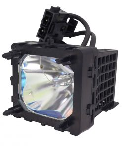 Sony A1205438a Projection Tv Lamp Module