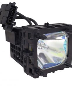 Sony A1205438a Projection Tv Lamp Module 1