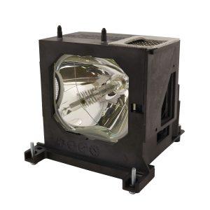 Sony Bravia Vpl Vw40 Projector Lamp Module