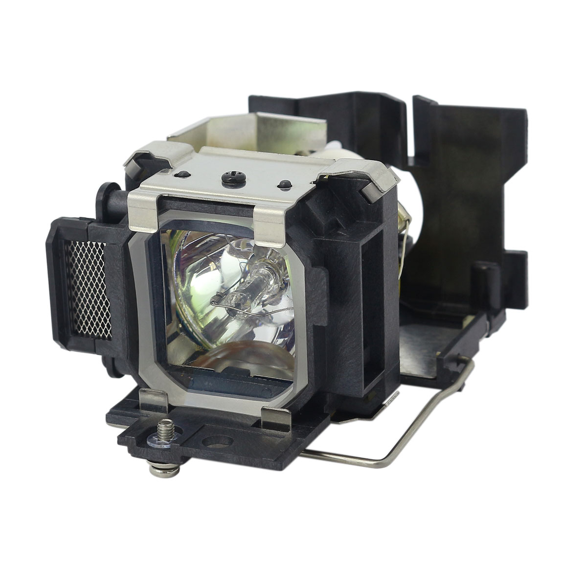 Sony Es3 Projector Lamp New Uhp Bulb At A Low Price