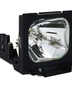 Toshiba Tlp 780 Projector Lamp Module 1