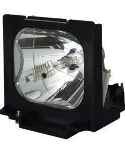 Toshiba Tlp 780e Projector Lamp Module