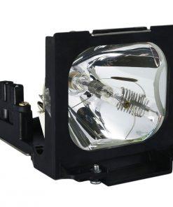 Toshiba Tlp 780e Projector Lamp Module 1