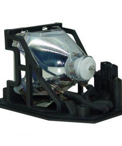 Triumph Adler Dataview C181 Projector Lamp Module 3