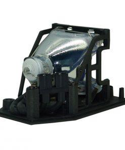Triumph Adler Dataview C181 Projector Lamp Module 4