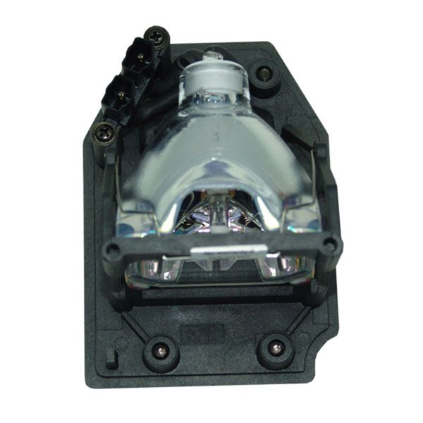 Triumph Adler Dataview C191 Projector Lamp Module 2