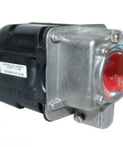 Utax Dxd 5020 Projector Lamp Module 2