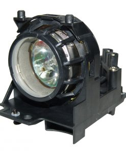 Viewsonic Imagepro 8044 Projector Lamp Module