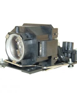 Viewsonic Rlc 039 Projector Lamp Module