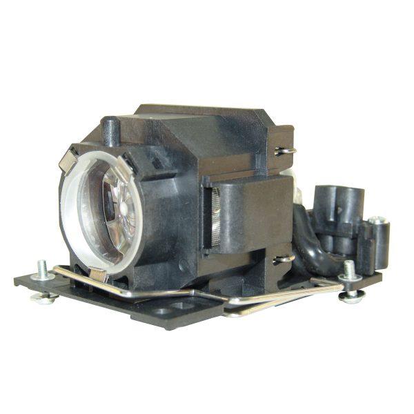 Viewsonic Rlc 039 Projector Lamp Module