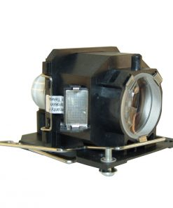 Viewsonic Rlc 039 Projector Lamp Module 2