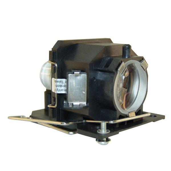 Viewsonic Rlc 039 Projector Lamp Module 2
