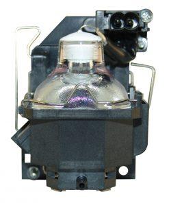 Viewsonic Rlc 039 Projector Lamp Module 3
