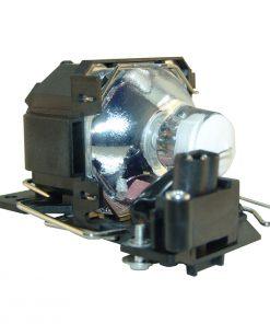 Viewsonic Rlc 039 Projector Lamp Module 4