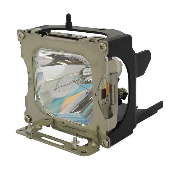 Viewsonic Rlu 150 03a Projector Lamp Module