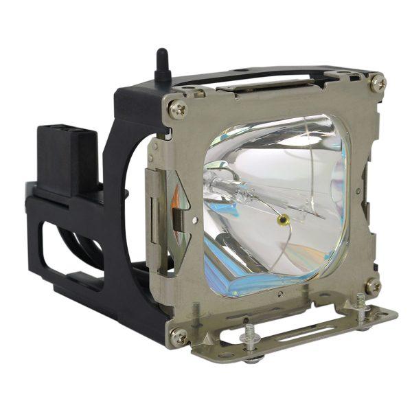 Viewsonic Rlu 150 03a Projector Lamp Module 2