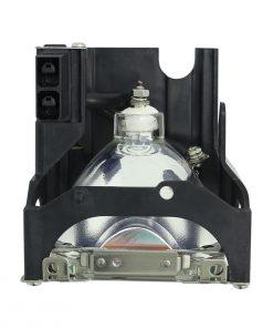 Viewsonic Rlu 150 03a Projector Lamp Module 3