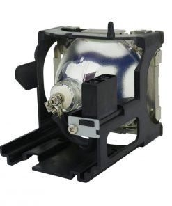 Viewsonic Rlu 150 03a Projector Lamp Module 4