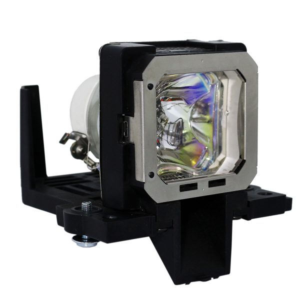 Wolf Cinema Wc Lpu230 Projector Lamp Module 2