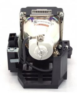 Wolf Cinema Wc Lpu230 Projector Lamp Module 3
