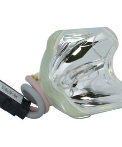 Phoenix Shp121 220w Dc Bare Projector Bulb