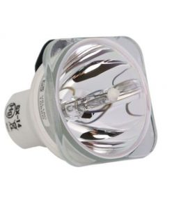 Phoenix Anlx20lp 210w Bare Projector Bulb