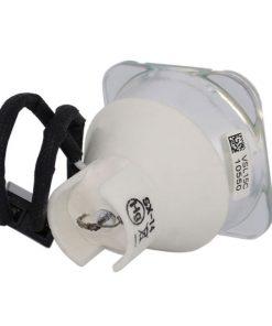 Phoenix Anlx20lp 210w Bare Projector Bulb 2
