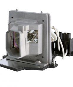 Roverlight Aurora Dx2200 Projector Lamp Module