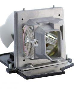 Roverlight Aurora Dx2200 Projector Lamp Module 2