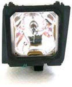 Sharp An C55lp Projector Lamp Module