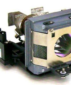 Sharp An Mb70lp Projector Lamp Module