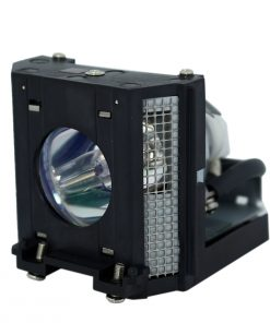 Sharp Xv Z201 Projector Lamp Module