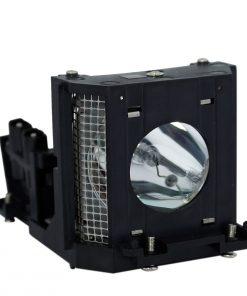 Sharp Xv Z201 Projector Lamp Module 2