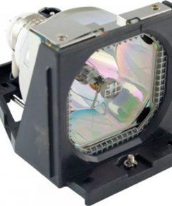 Sharp Xv Z7000 Projector Lamp Module