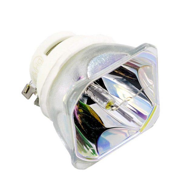 Ushio Lmph260 Projector Lamp Bare Bulb
