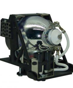 3d Perception Compact Sxplus26 Projector Lamp Module 3