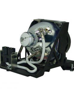 3d Perception Compact Sxplus26 Projector Lamp Module 4