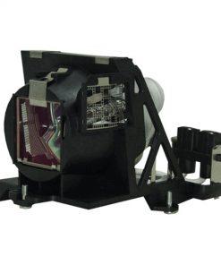 3d Perception R9801270 Projector Lamp Module