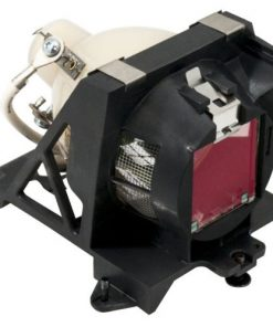 3d Perception R9801270 Projector Lamp Module 1