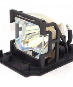 Acer 7743 Projector Lamp Module