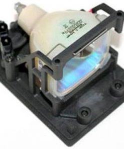 Acer 7743 Projector Lamp Module 1