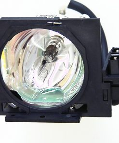 Dream Vision Cinetwo Projector Lamp Module