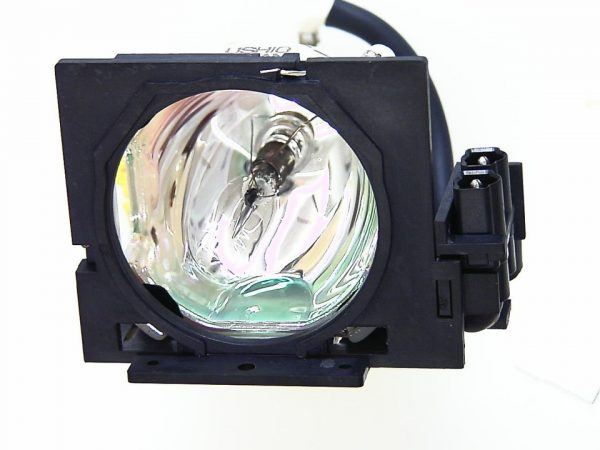 Dream Vision Cinetwo Projector Lamp Module