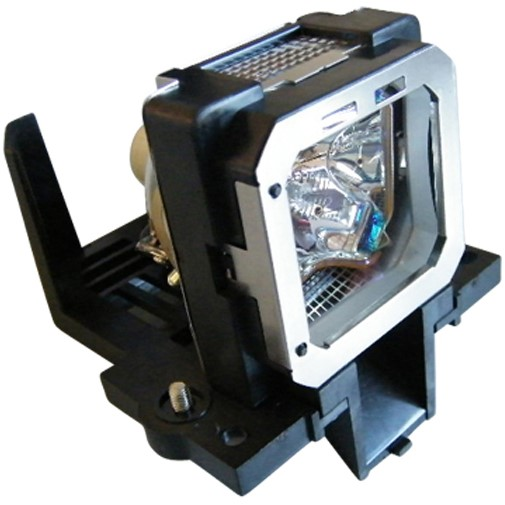 Dream Vision R8760003 Projector Lamp Module