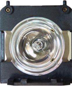 Eiki 080 Dh20 0020 Projector Lamp Module